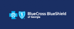 blue_cross_blue_shield